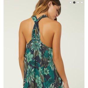 O'Neill Dresses - O'Neill Felice Dress- XL- NWT